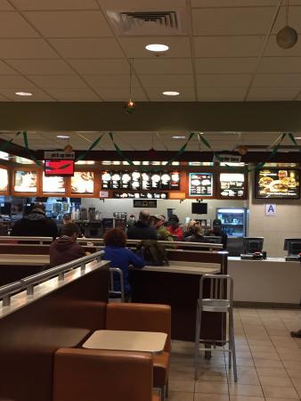 McDonaldu0027s