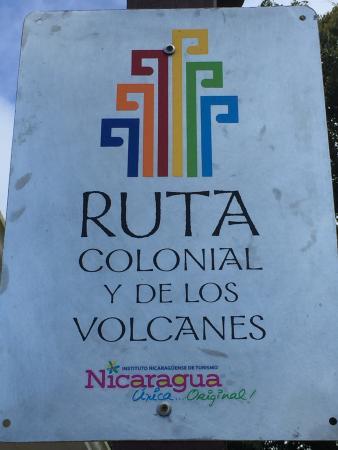 Mombacho Volcano: photo2.jpg