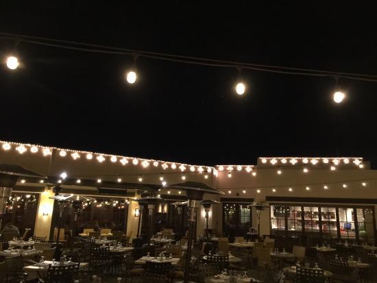 JW Marriott Camelback Inn Scottsdale Resort & Spa: photo0.jpg