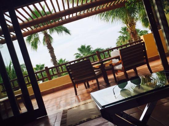 The St. Regis Punta Mita Resort: photo0.jpg