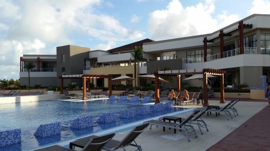 Tripadvisor Hotel Pullman Cayo Coco