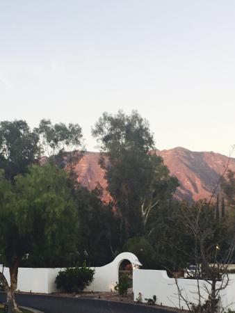 Ojai Valley Inn & Spa: photo3.jpg