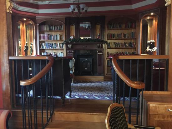 River Island Hotel: photo0.jpg