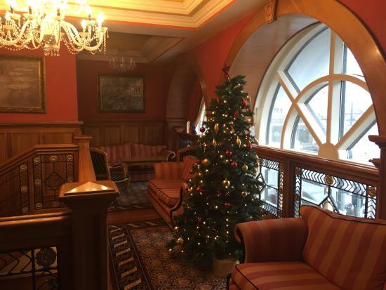 River Island Hotel: photo3.jpg