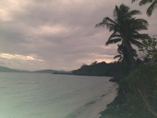 MacDonalds Nananu Beach Cottages: photo4.jpg