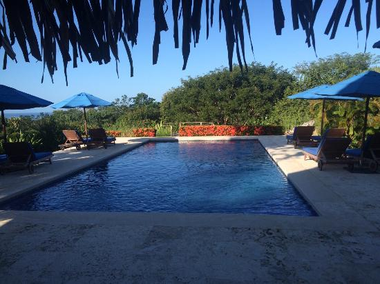 Lodge Ylang Ylang : photo1.jpg