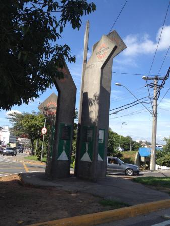 Varzea Paulista, SP: Várzea Paulista