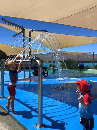 Tekapo springs lake tekapo 2018 all you need to know before you go with photos tripadvisor Canterbury swimming pool opening hours