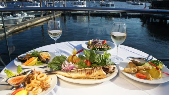 Liman Restaurant, Brooklyn - Menu, Prices & Restaurant Reviews - TripAdvisor