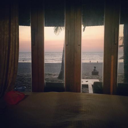 Dunhill Beach Resort : photo2.jpg