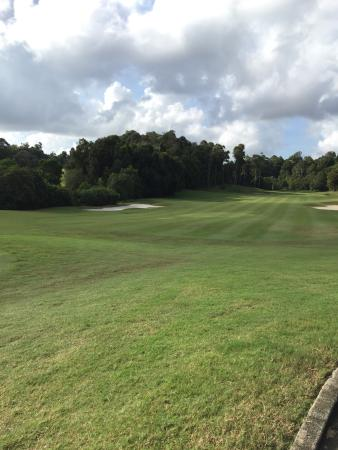 Bintan Lagoon Resort Golf Club: photo2.jpg