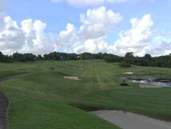 Bintan Lagoon Resort Golf Club: photo3.jpg