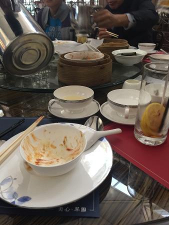 Maxim's Chinese Restaurant (Member of Maxim's Grou: photo0.jpg