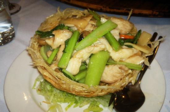 Bambusia
