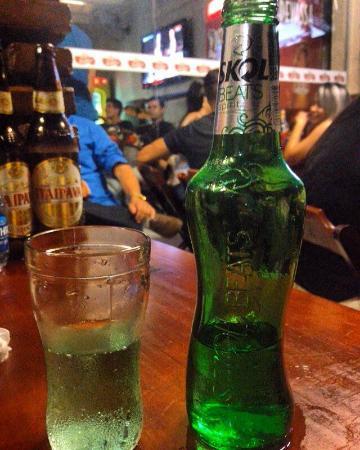 Restaurante Bar Do Railson