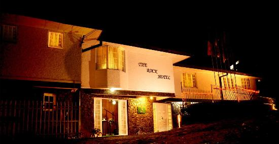 Photo of The Rock Hotel Nuwara Eliya