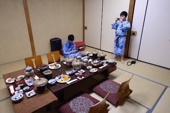 Gero Onsen Fugaku: photo2.jpg
