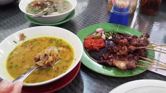 Empal Gentong. Source: tripadvisor.com