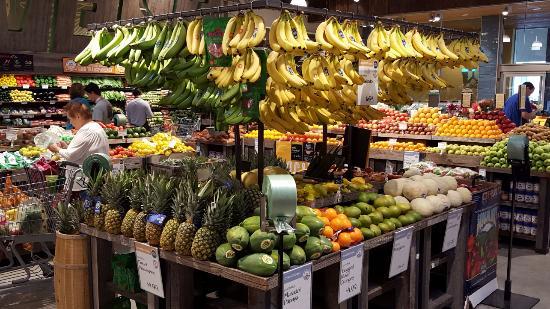 Whole Foods Market In Plantation Florida