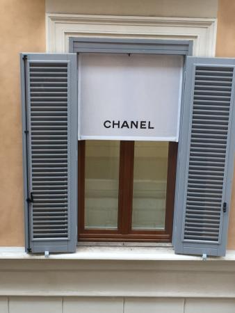 Rome 55: photo1.jpg