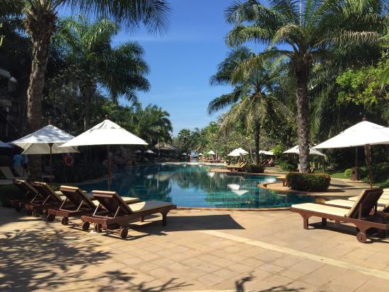 Ravindra Beach Resort & Spa: photo2.jpg