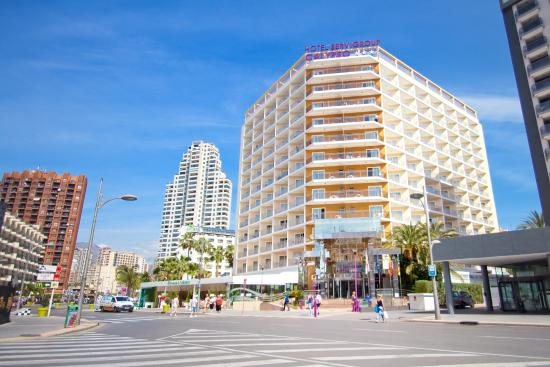 Photo of Servigroup Calypso Benidorm