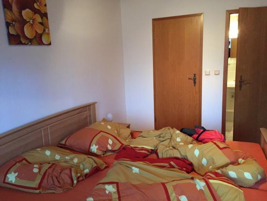 Gastehaus & Motel Zur Festwiese: photo1.jpg