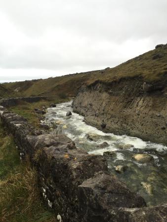 Fanore, Irlanda: photo0.jpg