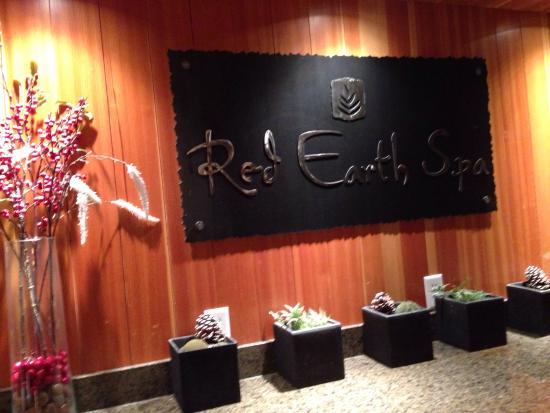 Red Earth Spa: photo0.jpg