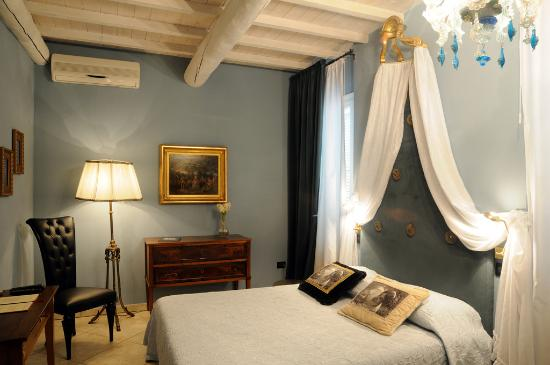 B&B A Casa Dell'Antiquario