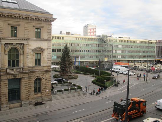 ShowUserReviews g d r Germania Hotel Munich Upper Bavaria Bavaria.