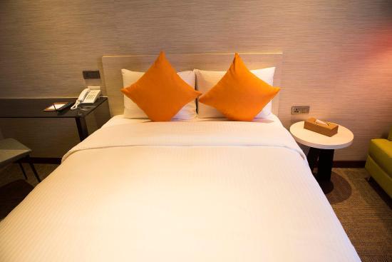 Via Hotel Premium