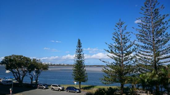 Golden Beach, Australia: DSC_1805_large.jpg