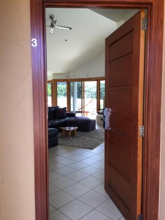 Pomonal, Australia: photo1.jpg