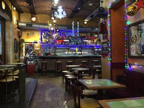 Les Distilleries Ideales: photo0.jpg