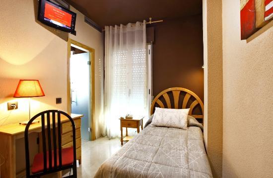 Nuevo Baño Ciudad Real:Nuevo! Encuentra y reserva tu hotel ideal en TripAdvisor, y obtén