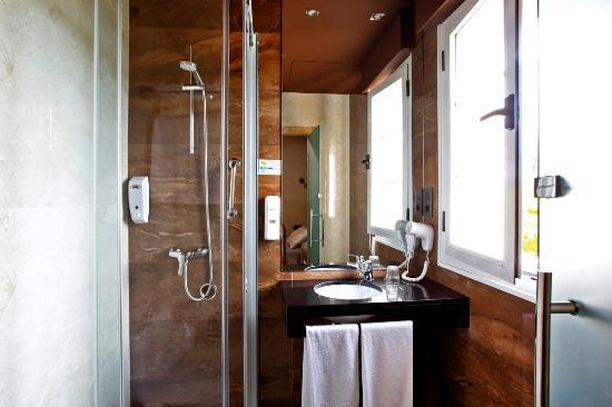 Nuevo Baño Ciudad Real: Hotel Navarro: fotografía de HOTEL NAVARRO, Ciudad Real – TripAdvisor