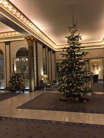 Grand Hotel: photo2.jpg