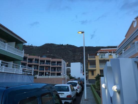 Sol La Palma Apartamentos: photo0.jpg