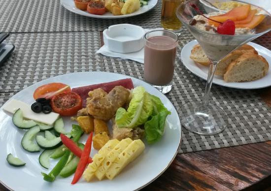 здоровая еда 74