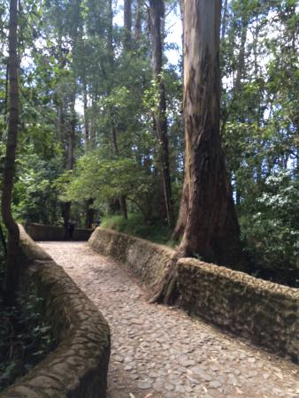 Peguche, Ekwador: photo2.jpg