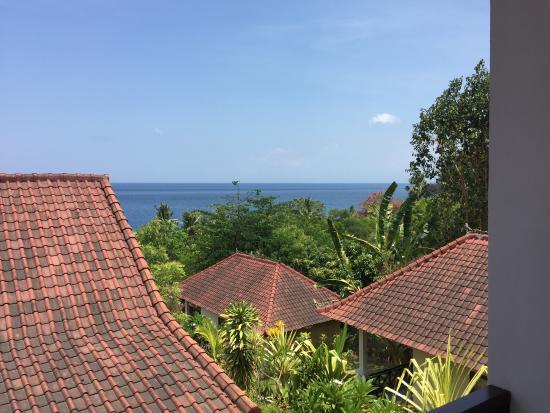 Sinar Bali 2 Bungalows: sinar bali2