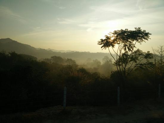 Landscape - Prakriti Farm Photo