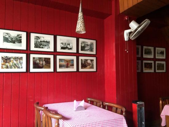 Ashoka Restaurant: photo5.jpg