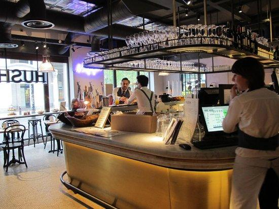 Best Gluten Free Restaurants St Paul