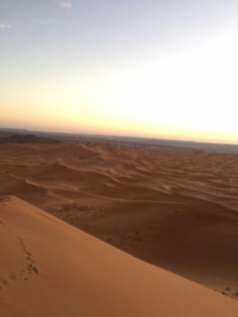Palais des dunes 사진