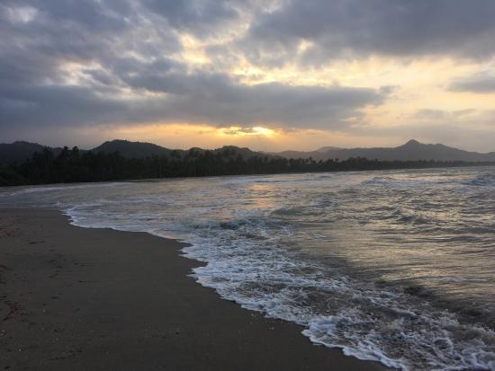Beach - Reserva Natural El Matuy Photo