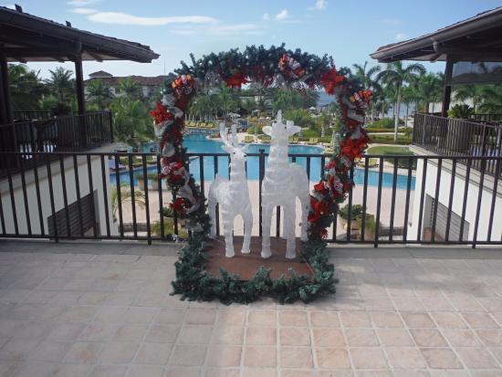 Picture Of Jw Marriott Hotel Guanacaste