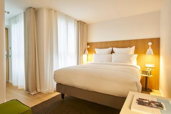 阿勒共和酒店
