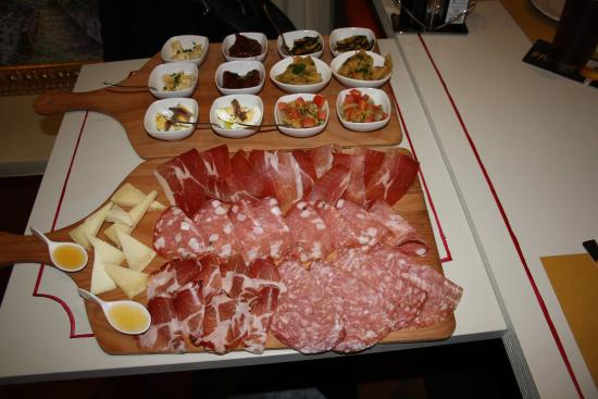 Birrificio Cortonese
